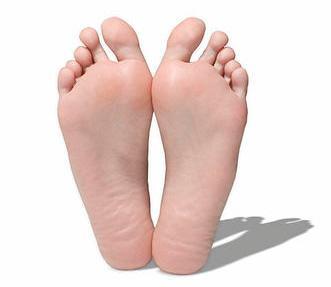 telapk kaki dan ketiak [lensaglobe.blogspot.com]