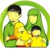 Keluarga Sakinah, ApaKuncinya?
